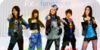 :iconfx-fangroup: