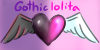 :icong0thiclolita:
