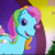 :icong3rainbowdashplz: