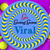 :icong3viral: