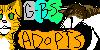 :icong-b-s-adopts: