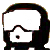 :icong-man106: