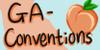 :iconga-conventions: