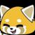 :icongaamatsugirl565: