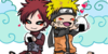 :icongaara-and-naruto: