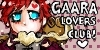 :icongaara-lovers-club: