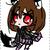 :icongaarascookiegirl334: