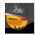 :icongabber-webcoding: