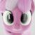 :icongabe2252: