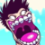 :icongabuscushappyfaceplz: