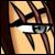 :icongaby-swordmaster: