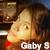 :icongabys11: