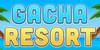 :icongacha-resort-mania: