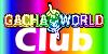 :icongacha-world-club: