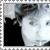 :icongackt-fan-stamp1: