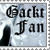 :icongackt-fan-stamp2: