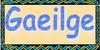 :icongaelige-scoil: