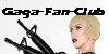 :icongaga-fan-club: