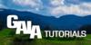 :icongaia-tutorials:
