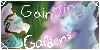 :icongain-jin-gardens:
