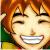 :icongakelu: