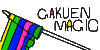 :icongakuen-magick: