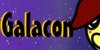 :icongalacon: