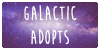 :icongalactic--adopts: