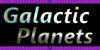 :icongalactic-planets: