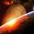 :icongalactic-potato: