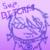 :icongalactic-purple: