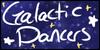 :icongalacticdancers: