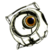 :icongalacticfish87: