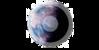 :icongalactopticon: