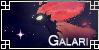 :icongalari-universe: