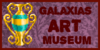 :icongalaxias-art-museum: