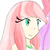 :icongalaxxus-rosarrius: