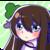 :icongalaxy-bunny-banana: