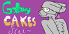 :icongalaxy-cakes-free: