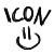 :icongalaxy-dragon: