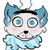 :icongalaxy-dreemurr: