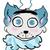 :iconGalaxy-Dreemurr: