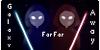 :icongalaxy-far-far-away: