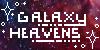 :icongalaxy-heavens: