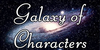 :icongalaxy-of-characters: