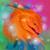 :icongalaxy-squid:
