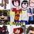 :icongalaxy101gaming: