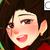 :icongalaxy145: