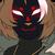 :icongalaxyblackwolf: