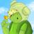 :icongalaxycat201005:
